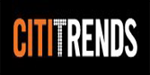 Citi Trends is a value-priced retailer of urban fashion apparel, shoes, accessories and home décor for the entire family.