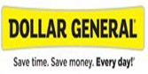 Dollar General stands for convenience, quality brands and low prices.