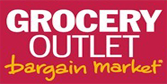 Gracery-Outlet