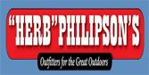 Herb Philipson