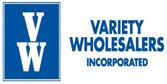 Veriaty Wholsalers