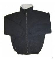 Men's Water Resistant Nylon Jacket (2003)