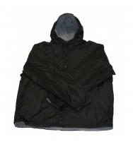 Men's Reverisble Hooded Jacket (2006)