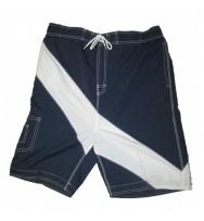 Hassle Free Swim Suits (135105)