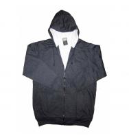 Morning Jogs Hoodie Sweatshirt (8300X)