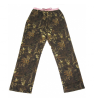 Assorted Animal Prints Lounge Pants (L1423)